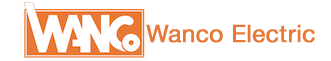 Wanco Electric & Machinery